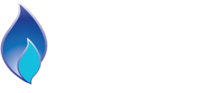 Sweet Water Propane